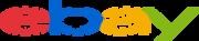 ebay logo crypto cashbackcoin
