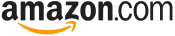 amazon crypto cashback coins logo
