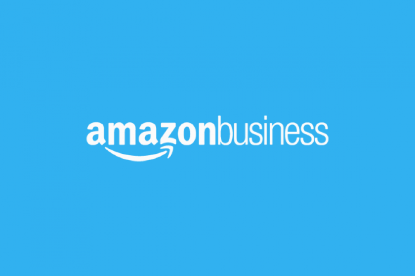 amazon business crypto cashback coins