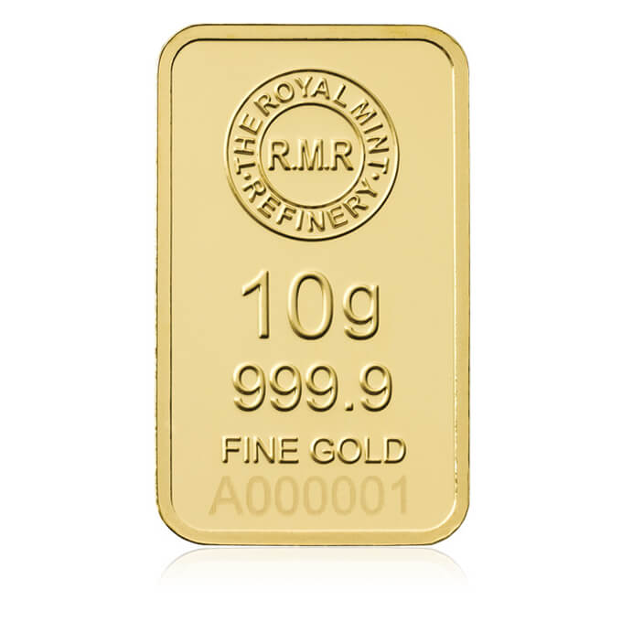 crypto cashback coin gold 10g gold bar minted large